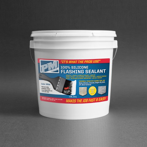 100-silicone-flashing-sealant-2-gallons