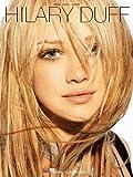 Hilary Duff, Hilary Duff, 0634093282