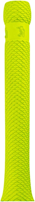 KOOKABURRA Snake Grip Agarre de Serpiente para cr/íquet 2020 Unisex Adulto