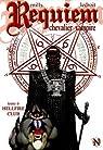 Requiem, Chevalier Vampire, tome 6 : Hellfire Club par Mills