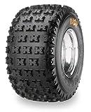 Maxxis M932 Razr ATV Tire Rear 20 X 11 X 8
