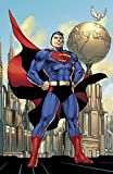 img - for Action Comics #1000: The Deluxe Edition book / textbook / text book