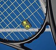 SkorKeep - Tennis Game, Set & Tie Break Score Keeping and Vibration Dampening All in One Dev