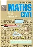 Image de Maths: Calcul et géométrie : CM