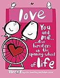Love (Vimrod)