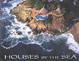 Houses by the Sea, Alicia Aldrete, 9709241079