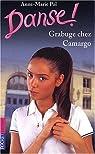 Danse, n 31 : Grabuge chez Camargo par Pol