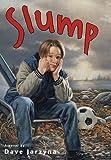 Slump, Dave Jarzyna, 0385326181