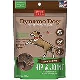 Cloud Star Dynamo Dog Functional Treats products