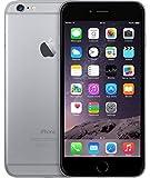 Iphone 6 Best Deals - Apple iPhone 6 Plus 128GB Unlocked Smartphone - Space Gray (Certified Refurbished)