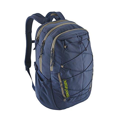 Patagonia Chacabuco Backpack 30L (Dolomite - Sunglasses Patagonia