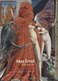 Max Ernst: A Retrospective (Metropolitan Museum of Art Publications)