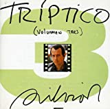 Triptico, Vol. 3