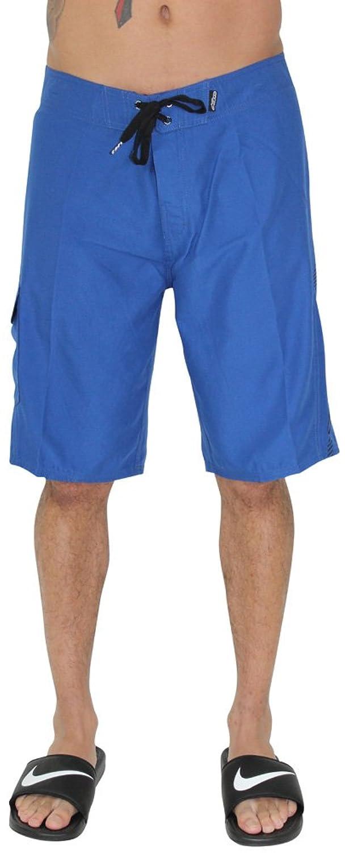 Alpinestars Men's AUTOBAHN Board Shorts, 72i BLUE