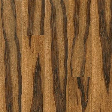 Amazon Bruce Hardwoods L4005 Chelsea Park Laminate Flooring