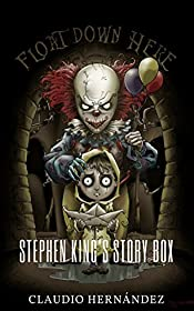 Stephen King´s Story Box