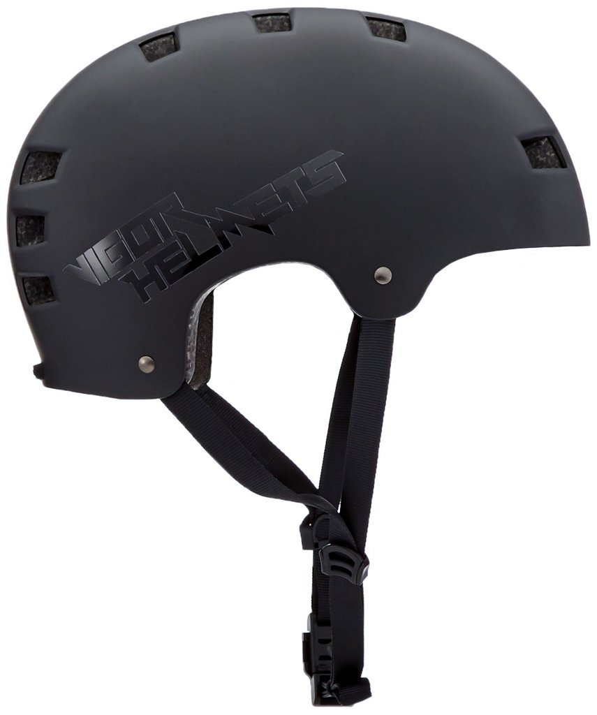 VIGOR AUDIO HELMETS
