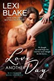Love Another Day (Masters and Mercenaries) (Volume 14)