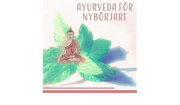 Ayurveda yoga by Yoga Vardagen Akademi on Amazon Music ...