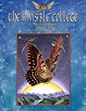 img - for The Invisible College Magazine 8th Edition book / textbook / text book