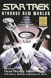 Star Trek: Strange New Worlds V: Bk. 5 (Star Trek: All Series)