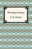 The Longest Journey, E. M. Forster, 1420938142