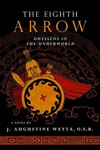 Pdf Bibles The Eighth Arrow: Odysseus in the Underworld