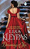 Dreaming of You by  Lisa Kleypas in stock, buy online here