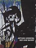 Arturo Herrera, Graham Bader, 3935567383