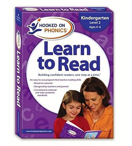 learn-to-read-kindergarten-level-2-hooked-on-phonics-learn-to-read