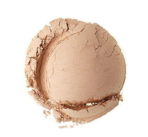 everyday-minerals-jojoba-base-4w-golden-medium
