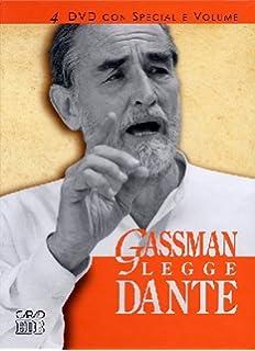 Antologia personale di Vittorio Gassman  Poesia italiana