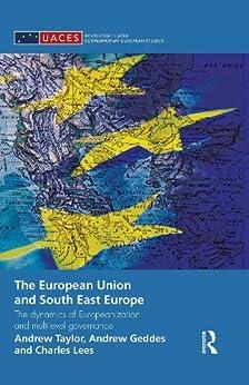 Andrew european union case analysis