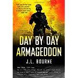 Day by Day Armageddonby J. L. Bourne