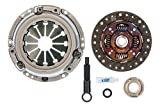 EXEDY 08009 OEM Replacement Clutch Kit