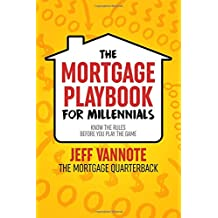 The Mortgage Playbook for Millennials