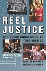 Reel Justice Paperback