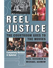Reel Justice