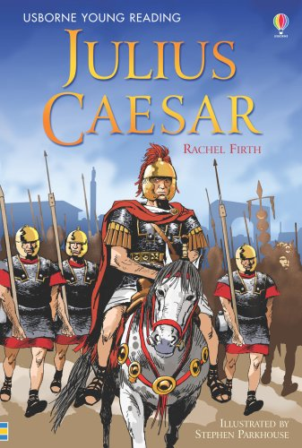 Download Julius Caesar (Young Reading (Series 3)) (Young Reading (Series 3)) pdf