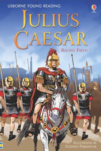 Julius Caesar (Young Reading (Series 3)) (Young Reading (Series 3)) pdf epub