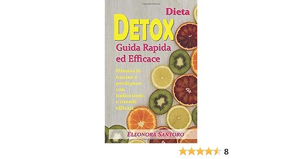 detox efficace)