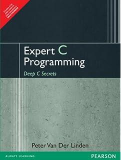 C Programming Faqs Steve Summit Pdf