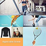 Womens Neoprene Body Shaper Hot Sweat Tummy Slimmer Workout Jacket Top Full Zip Up