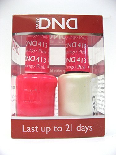dnd-duo-gel-gel-matching-polish-spring-set-413-flamingo-pink-by-dnd