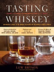 Pour a stiff drink and crack open this comprehensive guide to everything there is to know about the world's greatest whiskeys. Exploring the traditions behind bourbon, Scotch, Irish, and even Japanese whiskey, you'll discover how uniqu...