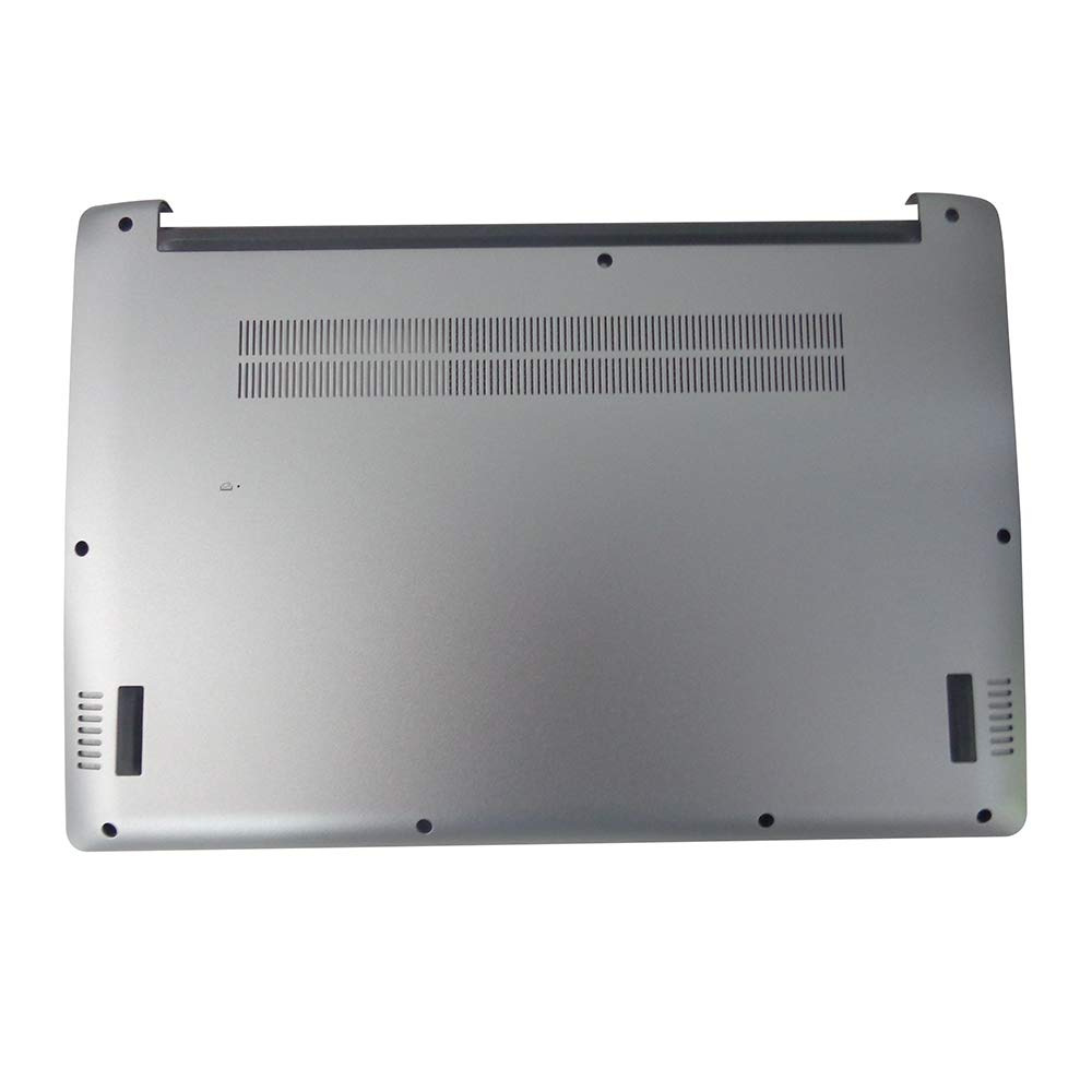 ACER 60.GNUN5.001 Cover.Lower.Silver
