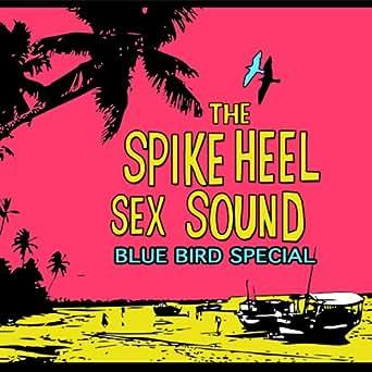 Sex mp3 sound music video pics