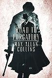 Road to Purgatory (The Perdition Saga Book 2)