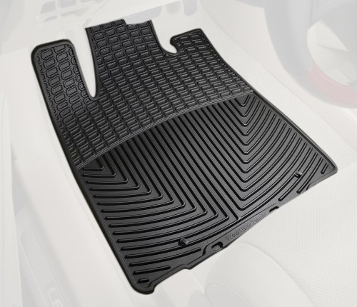 Front Honda Genuine 81131-S84-A03ZC Seat Cushion Trim Cover Right