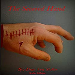 The Severed Hand